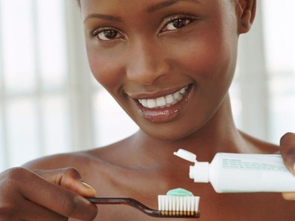 Dental Health Linked To Dementia Risk
