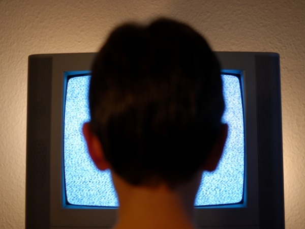 China's Health Ministry Launches TV Channel