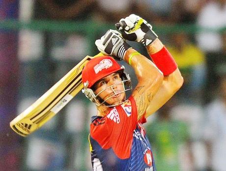 Pietersen to ECB: Let me play full IPL or else...