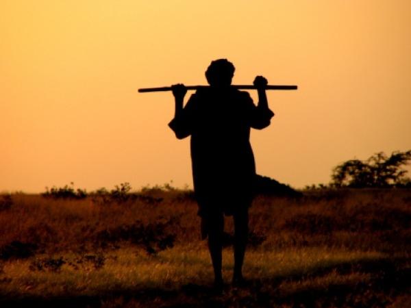 Rural India Needs More Awareness On Cardiac Disease