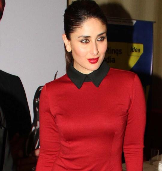 Ranbir Tough Competition Kareena Indiatimes