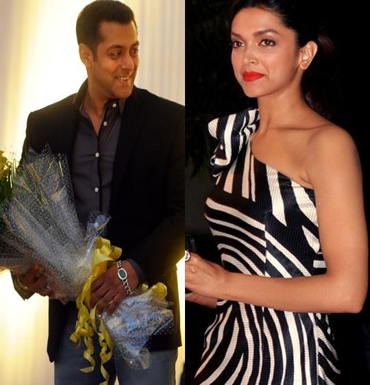 Salman-Deepika