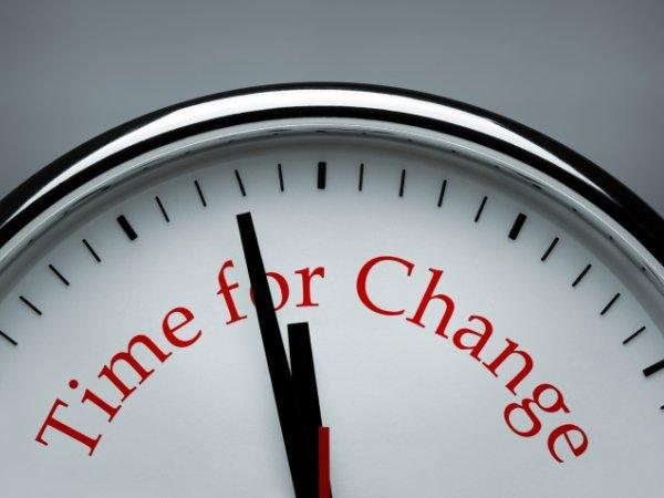 Image result for Make your goal not information, but transformation.