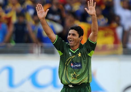 Razzaq likely to face action for lying to selectors