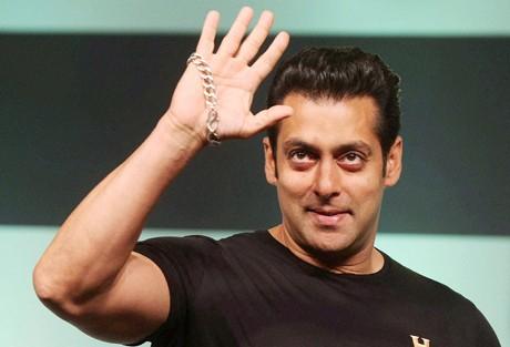 Salman Khan's Kick excites Shirish Kunder!