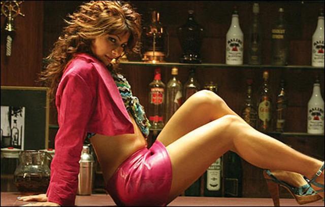 Tanisha Mukherjee for Neal N Nikki