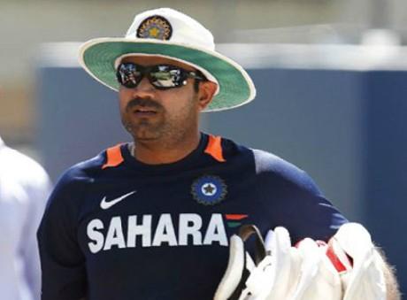 India's pride at stake!