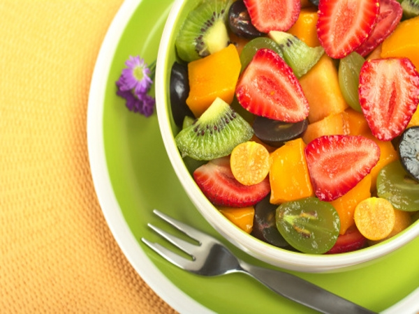 Things To Consider Before Going On A Raw Diet