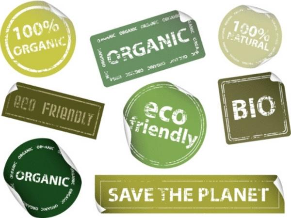 We Debate: Is Organic Food Healthy? [Part 2]