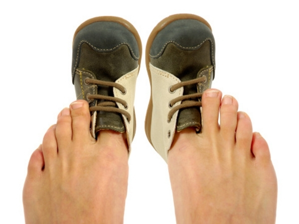Obesity Obstacles: Why Do Obese People Have Gout?