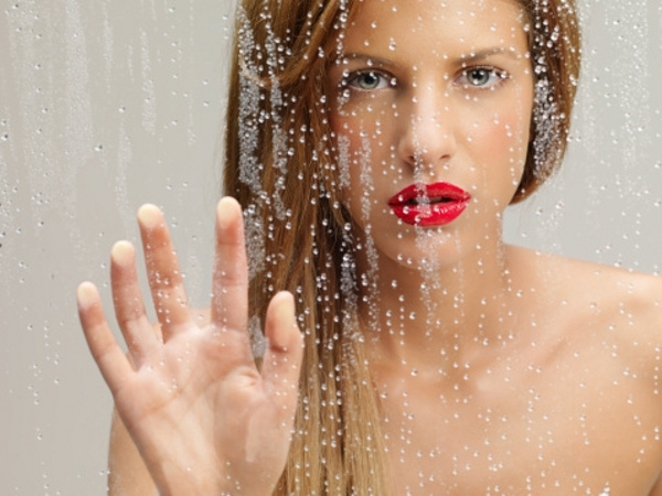 Monsoon Make Up Tips For Healthy And Beautiful Skin