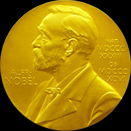Recession hit? Nobel slashes cash prize!