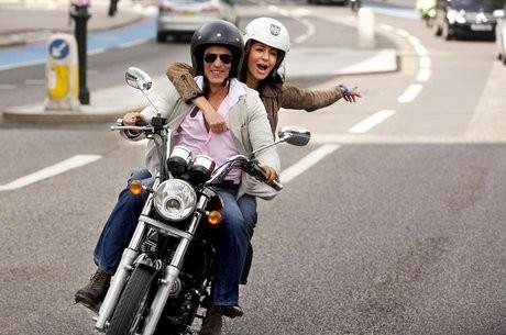 Anushka Sharma and Shah Rukh Khan