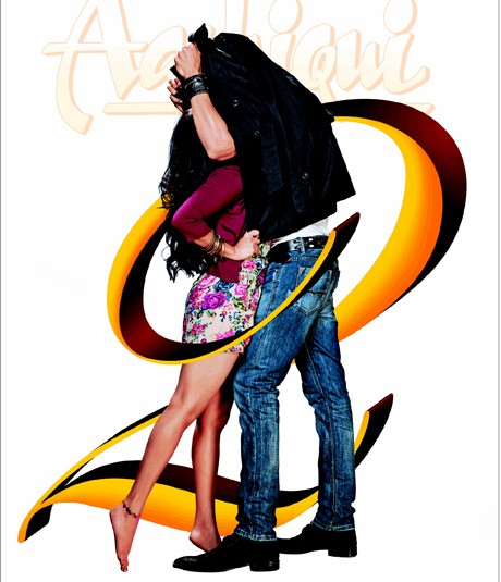 Sequel of the year: Aashiqui 2!