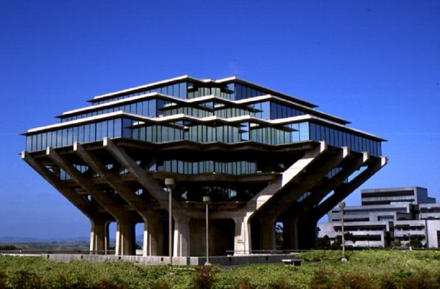 Top Architecture Buildings In The World top 10 ugly buildings in the world - indiatimes