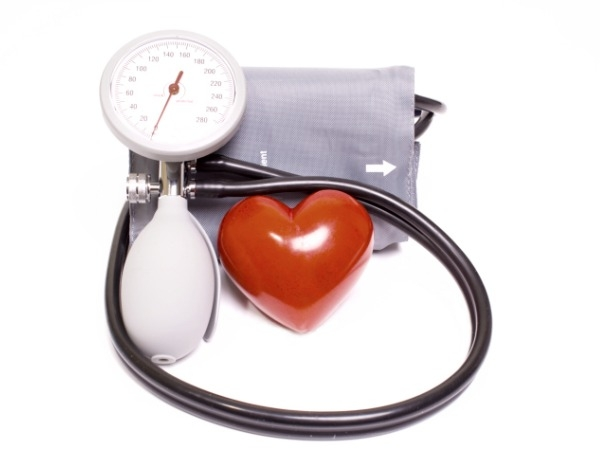 Can You Exercise With Low Blood Pressure?