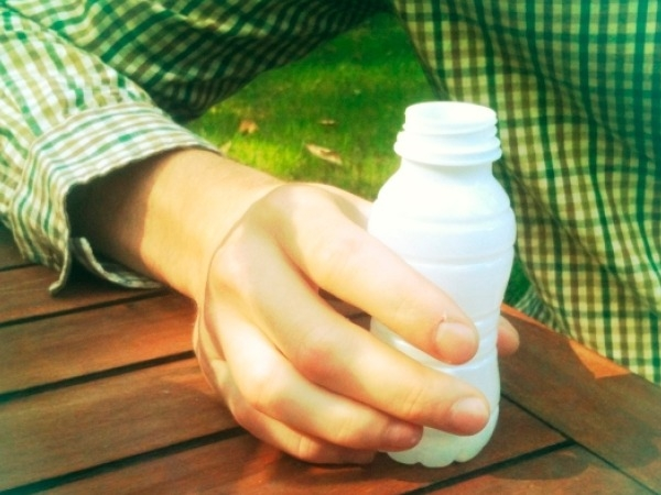 Feed Your Gut: Understanding Probiotics, Prebiotics And Synbiotics