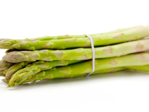 Asparagus: The Latest Weapon Against Diabetes