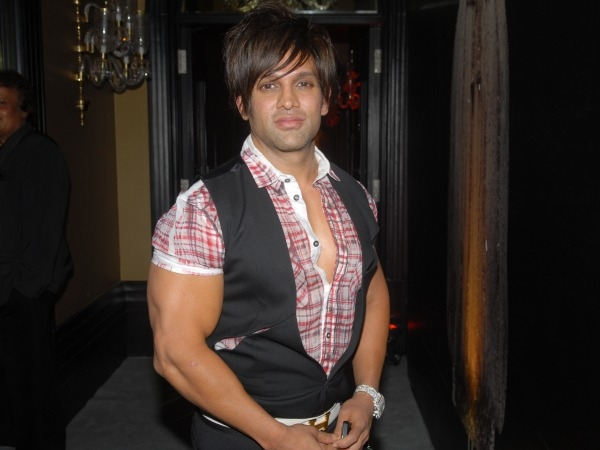 Yash Birla On Fitness And 100% Living