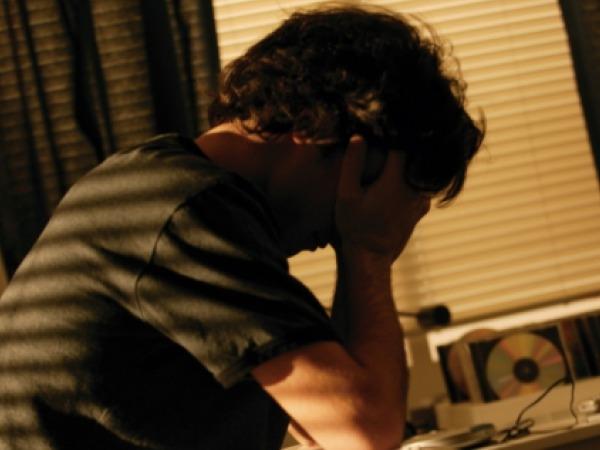 Smokers Beware: Smoking Causes Depression
