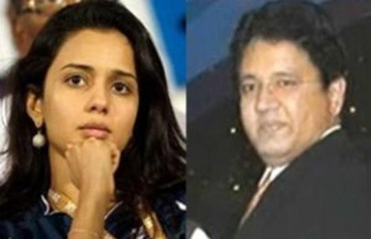 Sun TV Wins Bid for New IPL Franchise