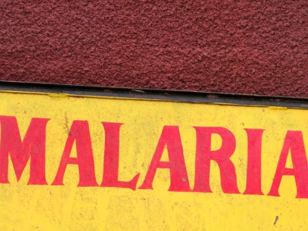 Malaria Morbidity Set To Rise In Goa