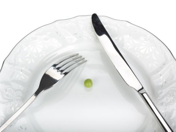 Diabetes: A Reason To Worry!