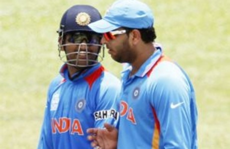 India take on Pak in 2nd warm-up game