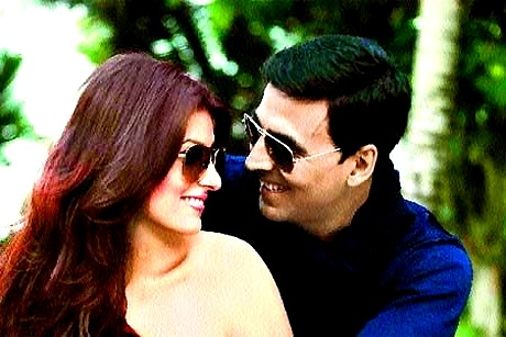 Baby Girl For Akshay Twinkle This Time Indiatimes