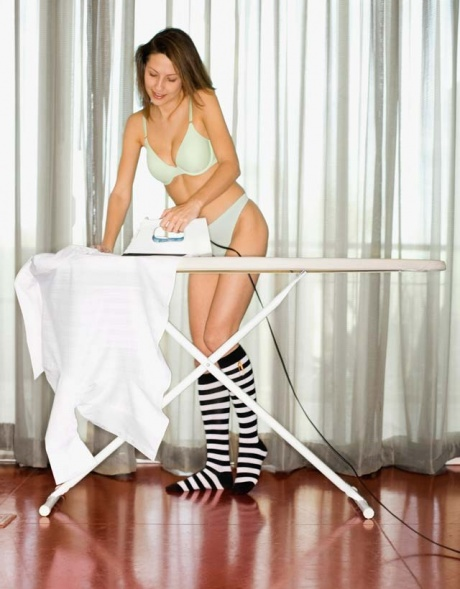 Housework helps cut breast cancer risk by 13%