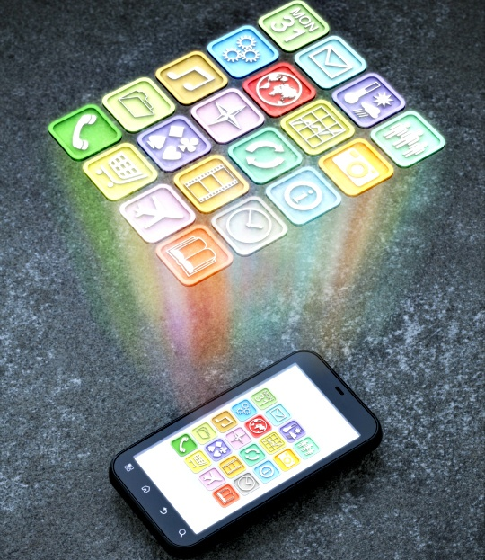 Security Flaw Affecting 120,000 Free Android Apps Revealed