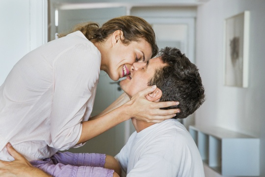 Signs You Are a Serial Dater