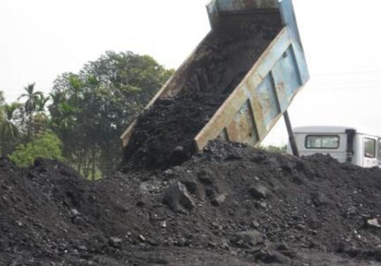 Did PMO Vet CBI Report On Coal Scam?