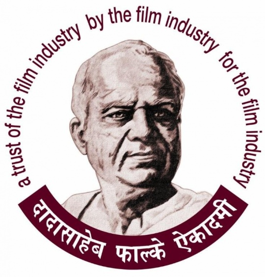 Phalke's Family Wants Bharat Ratna