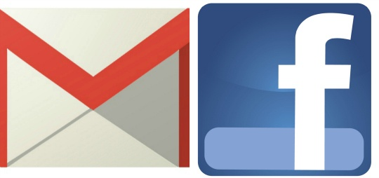 Remote Logout from Gmail, Facebook