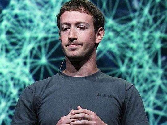 Mark Zuckerberg Main Article.jpg