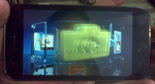 Micromax Canvas 3D Leak Main Article 1.jpg