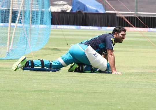 IPL Preview: Pune Warriors take on Rajasthan Royals