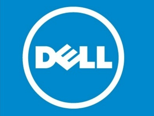 Dell Board Deals Blow to CEO's Buyout Bid