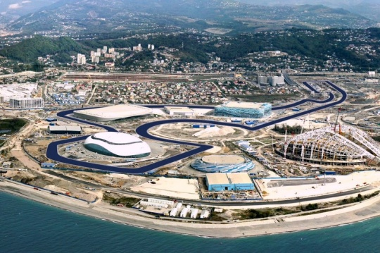 Russian GP Misses Licence Deadline