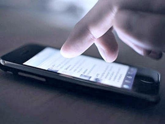 Reliance-Bharti Pact May Cut Phone Bills
