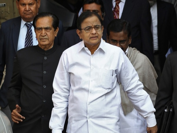 Budget 2013: What's In Store For India's Health Budget 2013