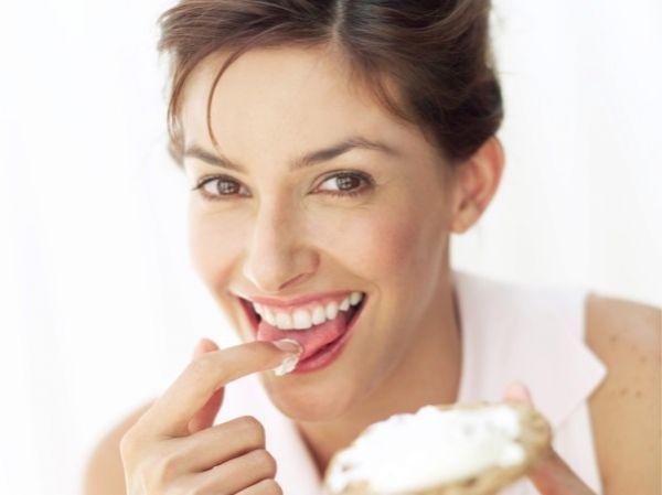 Vitamin-B Complex: Food Sources Of B-Complex Vitamins