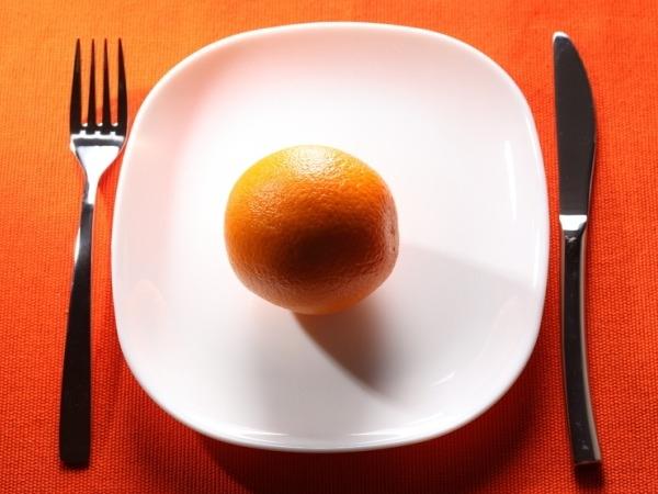 Weight Loss: Why You Should Stop Yo Yo Dieting