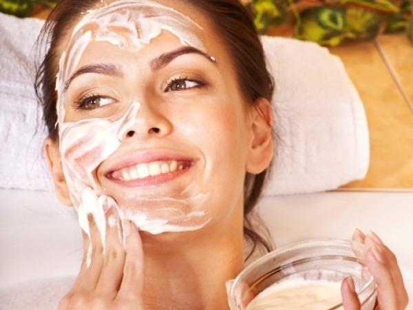 Skin Care: Tips For Dry Skin