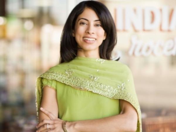 Ayurveda: Ayurveda And Women's Health
