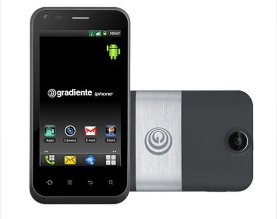 iphone neo one