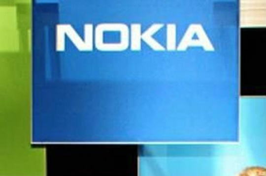 Nokia Lumia 720, 520 Affordable WP8 Phones Leaked