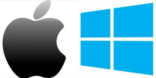 Australia to Grill Apple, Microsoft Over Pricing