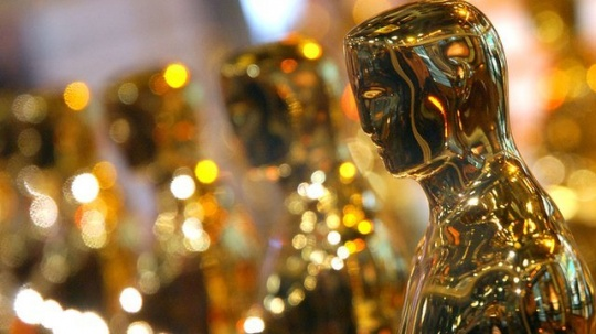 85th Academy Awards Nominees have been announced...